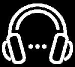 S101_Icon_Ecouteurs